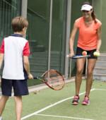 tennis-132-wij_6026