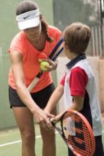 tennis-134-wij_6037-2